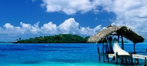 wakacje 2011 300x135 Ferie w ciepłych krajach