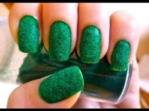 0 300x225 Trendy w manicure