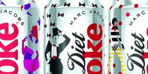 02 20 13 coca cola light marc jacobs1 300x150 Marc Jacobs dla Coca Cola Light