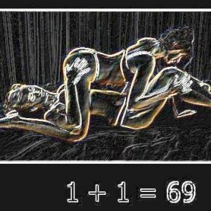 1169+69okokokokokokok 300x300 69 czyli sex oralny
