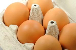 783 300x200 Cała prawda o jajkach