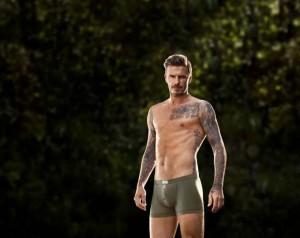 David Beckham H M Bodywear pictures jpg 112743 300x238 David Beckham w bieliźnie