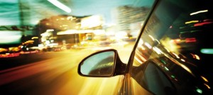 Jeden modeli Infiniti 5938855 300x134 Jak tylko zdam prawo jazdy to będę jeździć porsche.