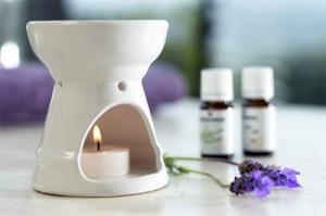 aromaterapia 300x199 Siła zapachów