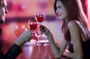 article 433 main randka wino 350 is 000002719662xsmall 300x198 Sex na pierwszej randce