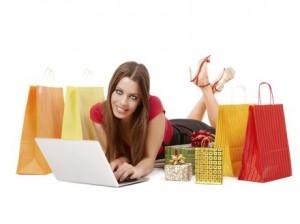 Pułapki zakupów grupowych