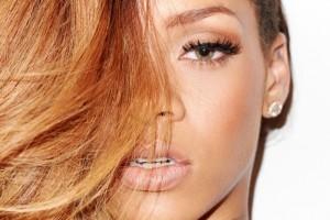rihanna fot rolling stones by terry richardson lamode 1 300x200 Rihanna dla magazynu Rolling Stone