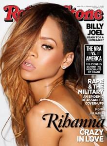 rihanna fot rolling stones by terry richardson lamode 11 220x300 Rihanna dla magazynu Rolling Stone