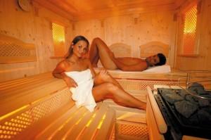 sauna 300x199 Spędź Walentynki w oryginalny sposób   propozycje