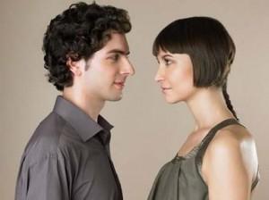 Miłość od pierwszego wejrzenia   możliwe?