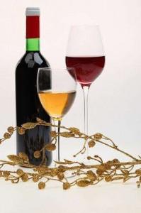 wino 199x300 Jak wybrać wino?   nie tylko na walentynkową kolację