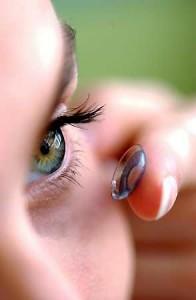 z2594535QSa soczewki ktore zaklada sie tylko na noc by nie 196x300 Okulary czy Kontakty?