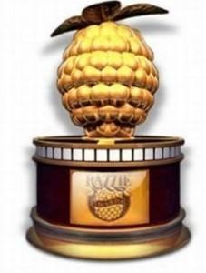 zlote maliny 2013 nominacje 227x300 Złote Maliny