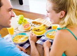 0001QDBMBXQWE7VU C116 F4 300x218 Śniadanie najważniejszym posiłkiem dnia