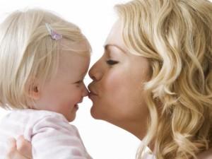16373 300x225 Samotne matki nie mają lekko