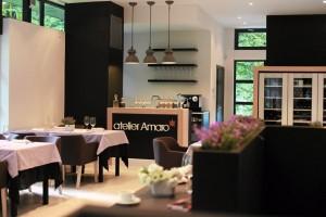 4fbef7e77d874a34c20430e0bf67390d75047000 300x200 Restauracja Atelier Amaro jako pierwsza w Polsce dostała gwiazdkę Michelina