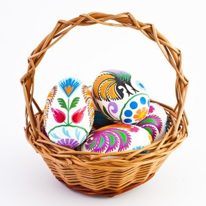5dbcc755b7271575445f59add3bc9b39 300x300 Koszyczek Wielkanocny   co i dlaczego?