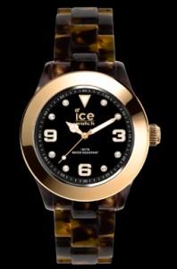 EL.TGD .U.AC .12 198x300 Ice Watch