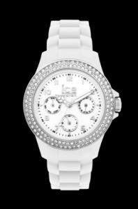 MF.WS .S.S.10 198x300 Ice Watch