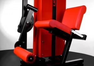 PMS9 12 300x211 Trening na siłowni   wzmacniamy nogi