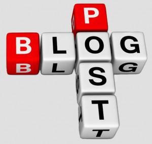 blogi firmowe 423423 300x285 Można zarobić, nie pracując   i to sporo