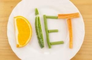 c3 dieta wzmacniajaca na pluche i zmiany po 300x197 Zmień dietę na wiosnę