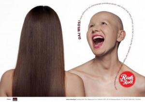 daj wlos 2 300x211 Daj włos