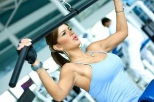 groupon410878 0 300x200 Trening na siłowni   wzmacniamy nogi