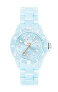 ice watch 280 188x300 Ice Watch