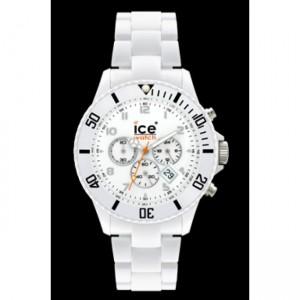 ice watch chrono big white ch we b p 09 300x300 Ice Watch