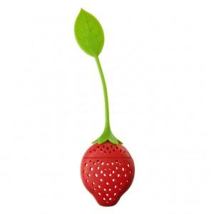 kitchenpro silikonowy zaparzacz do herbaty 480798 14 90 300x300 Wiosna w naszych domach