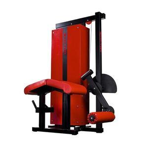 maszyna na dwuglowy uda pms12 kelton hotel spa gwarancja 24m raty 0  Trening na siłowni   wzmacniamy nogi