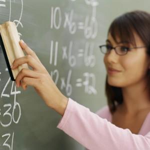 nauczyciel 300x300 Zmiany w pracy nauczycieli