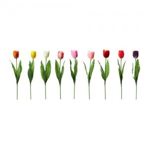 smycka sztuczny kwiat  0135549 PE292274 S4 300x300 Wiosna w naszych domach