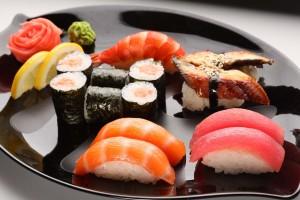 sushi0 300x200 Przewodnik po sushi