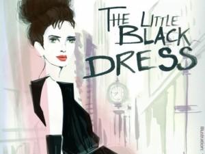 99653 300x225 Mała czarna...sukienka