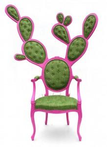 cac01 219x300 Niebanalne krzesła