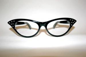 d8ef959214a28b69ed799c86c2135c01 300x200 Kocie okulary