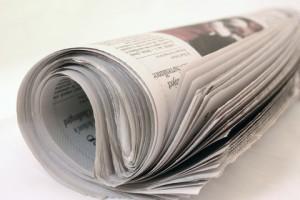 gazety 1 300x200 Autoryzacja tekstu