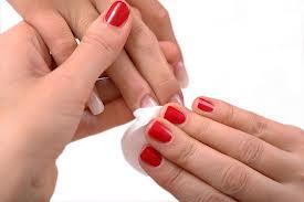 images1 Zmywacz do paznokci