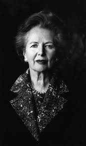 images10 Margaret Thatcher