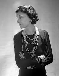 images12 Modowe rady Coco Chanel