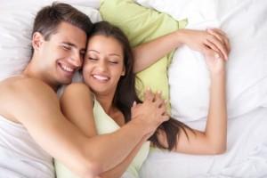 para rodzice seks po porodzie GALLERY MAI2 24280 300x200 Kiedy przedstawić partnera rodzinie?
