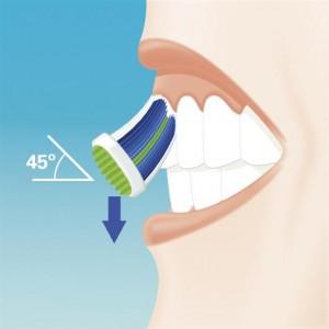 thumb8075099 300x300 Szczotkowanie zębów