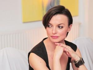 vl215416 300x228 Katarzyna Sokołowska