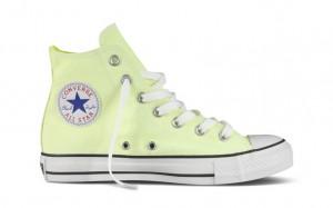 10 87 300x187 Converse zawsze w modzie