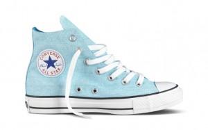 8 87 300x187 Converse zawsze w modzie