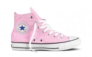 9 87 300x187 Converse zawsze w modzie