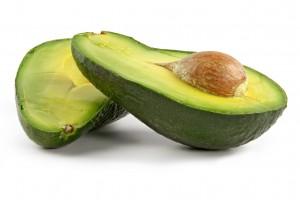 AVOCADO OILY NUTRITIOUS FRUIT 13478895 300x200 Jak kupować i przechowywać awokado