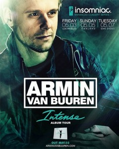 Armin van Buuren Intense Album World Tour 2013 cover img weloveatrance 240x300 Intense Armin van Buuren